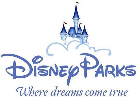 Disneyland Or California Adventures