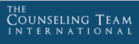 The Counseling Team International Logo