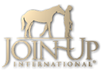 Join-Up International Logo
