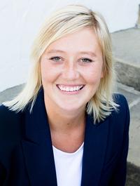 Alyssa Hassel