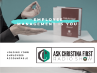 Employee Management is You
