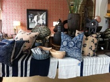 Raoul Textiles - 05SEP18 - artist approved image
