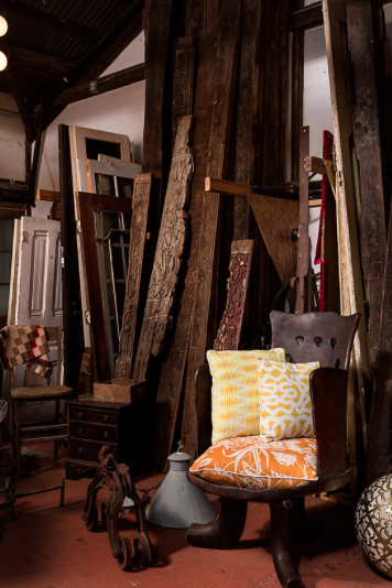 ART TOUR - Raoul Textiles 20180905 - image from website 2