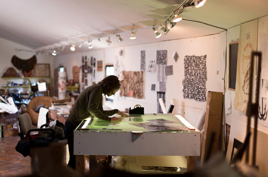 ART TOUR - Raoul Textiles 20180905 - image from website 3