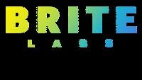 Brite Labs Logo