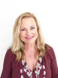 Board of Directors, Kristine Kirschke