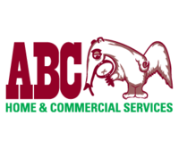 ABC Home & Commercial Services of DFW