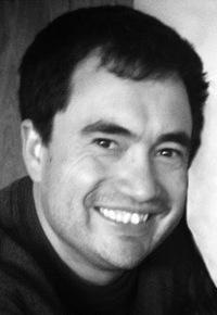Prof. Javier Read de Alaniz