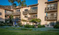 Santa Barbara Polo Grounds Unit
