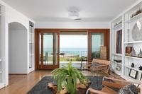 Santa Barbara - Ocean Front