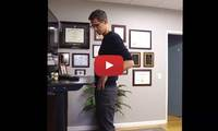 How_to_stand_and_execute_good_posture