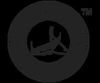 Venice Cookie Company Logo