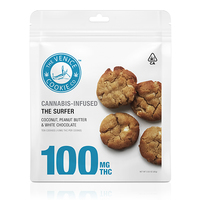 Venice Cookie Company The Surfer 100mg