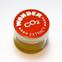 Wonder Extracts