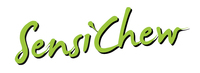 Sensi Chew Logo