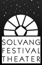 The 7th Annual Jazz & Beyond concert series at Solvang Festival Theater