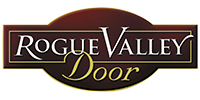 Doors Window Cabinetry Design Rogue Valley