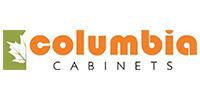 Windows Design Center Columbia Cabinets