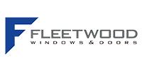 Windows Design Center Fleetwood