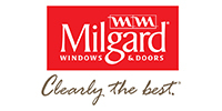 Windows Design Center Milgard
