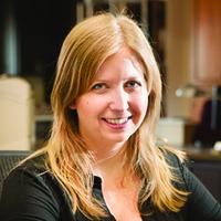 San Luis Obispo Caitlin Walker, Window, Door & Cabinet Sales