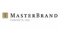 Cabinetry Design Center Masterbrand Cabinets