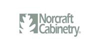 Cabinetry Design Center Norcraft