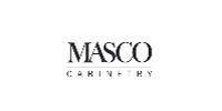 Cabinetry Design Center Masco Builder Cabinets