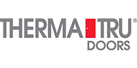 Doors Design Center Therma Tru Doors