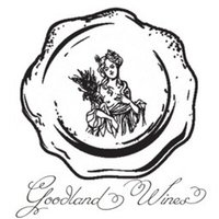 Goodland Wines Logo