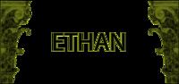 Ethan Wines Logo