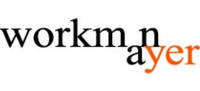 Michel Workman Logo