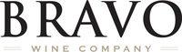 Fabian Bravo Logo
