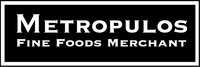 Metropulos Fine Foods Laplace Wine Bar & Shop Santa Barbara Funk Zone