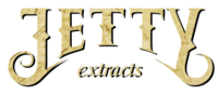 Jetty Extracts Logo