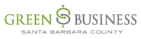 SBGBA is a new initiative led by existing Santa Barbara Green Certified businesses