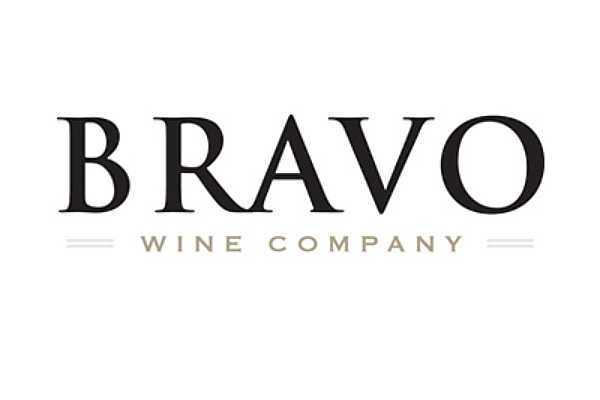 Fabian Bravo