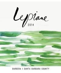 Alison Thomson Lepiane Wines-2