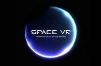 Space VR