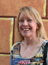 20180822 - Board and Staff - Christine Fidler