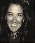 Board and Staff - Marcella Johnson Franklin