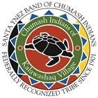 23rd Annual Chumash Inter-Tribal Pow Wow