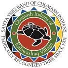 23rd Annual Chumash Inter-Tribal Pow Wow