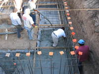 1273 Veronica Springs Rd Anacapa Concrete, Inc Santa Barbara-3