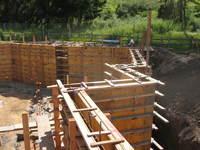 1273 Veronica Springs Rd Anacapa Concrete, Inc Santa Barbara-5