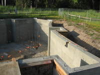 1273 Veronica Springs Rd Anacapa Concrete, Inc Santa Barbara-8
