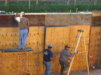 1273 Veronica Springs Rd Anacapa Concrete, Inc Santa Barbara-7