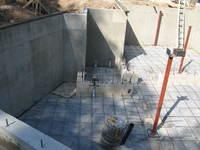 1273 Veronica Springs Rd Anacapa Concrete, Inc Santa Barbara-10