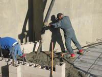 1273 Veronica Springs Rd Anacapa Concrete, Inc Santa Barbara-11