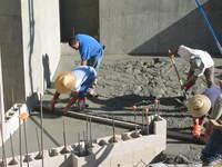 1273 Veronica Springs Rd Anacapa Concrete, Inc Santa Barbara-12